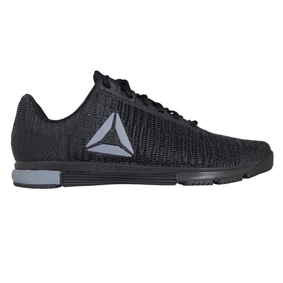 Speed TR Flexweave - Men's Training Shoes
