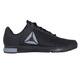 Speed TR Flexweave - Men's Training Shoes - 0