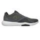 Flexagon Force - Chaussures d'entraînement pour homme  - 0