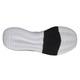 Flexagon Force - Chaussures d'entraînement pour homme  - 1