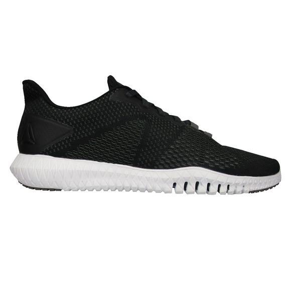 52d0ff6d18717f REEBOK Flexagon - Men s Training Shoes