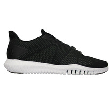 Flexagon - Men's Training Shoes
