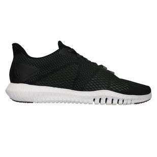 Flexagon - Chaussures d'entraînement pour homme