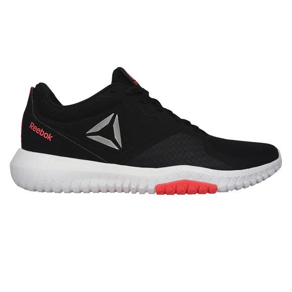 REEBOK Flexagon Force - Women s Training Shoes  bcb4f2921