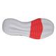 Flexagon Force - Women's Training Shoes - 1