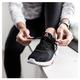 Flexagon Force - Women's Training Shoes - 2