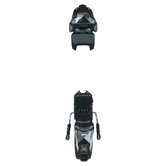 Free Ten 85 mm - Adult Alpine Ski Bindings