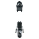 Free Ten 85 mm - Adult Alpine Ski Bindings  - 0