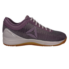 Crossfit Nano 8.0 - Women's Training Shoes