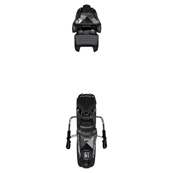 Free Ten 100 mm - Adult's Alpine Ski Bindings