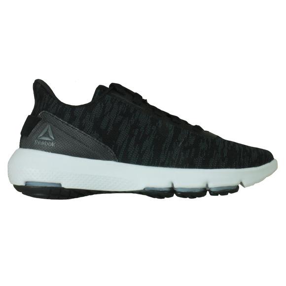 83768c5cee REEBOK Cloudride DMX 4.0 - Women's Walking Shoes