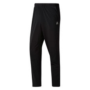 One Series - Pantalon de course pour homme