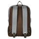 Capitol 23L- Unisex Backpack - 1