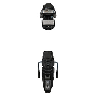Squire 11 90 mm - Fixations de ski alpin pour adulte