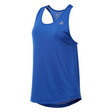 Performance - Women's Training Tank Top