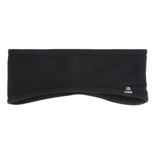 Rilla - Adult Headband