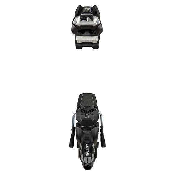 Griffon 13 110 mm - Adult Alpine Ski Bindings