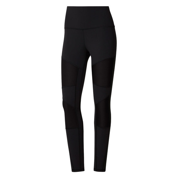 Cardio Lux - Women's Training Tights