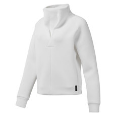 Training Supply - Women's Sweatshirt