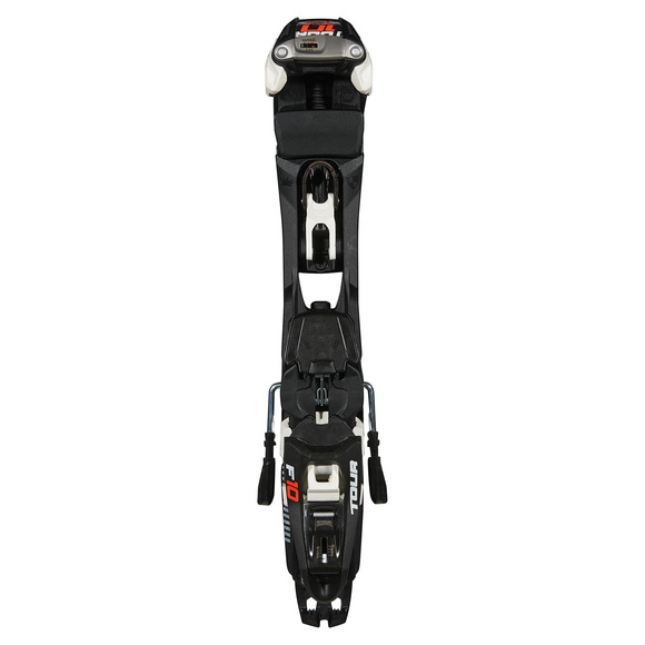 Tour F10 - Adult's Alpine Touring Ski Bindings