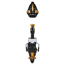 Kingpin 10 - Adult's Alpine Touring Ski Bindings