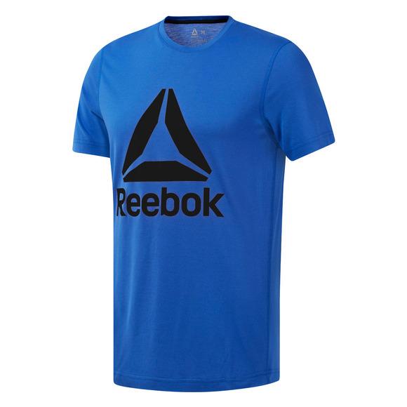 Supremium 2.0 - T-shirt d'entraînement pour homme