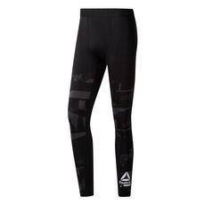 Compression - Men's Training Tights
