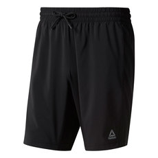 Workout Ready - Men's Training Shorts