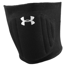 Armour - Adult's Volleyball Knee Pads
