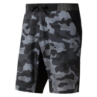 Epic - Men's training Shorts