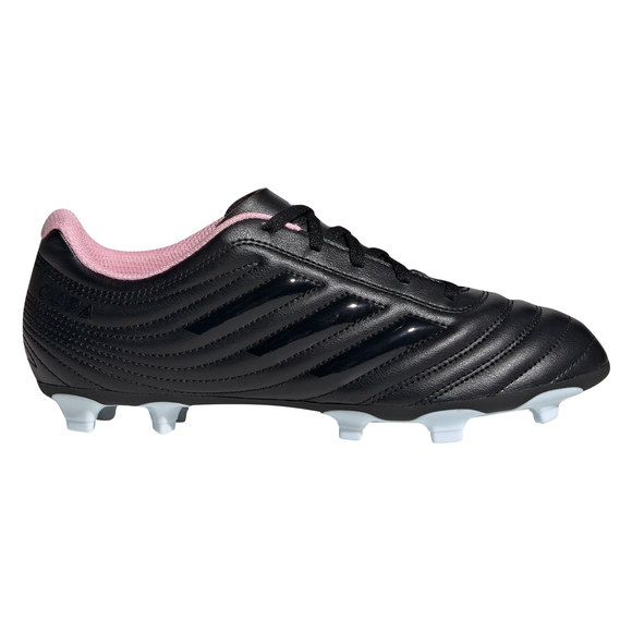 Copa 19.4 FG - Women's Outdoor Soccer Shoes