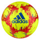 Capitano - Soccer Ball - 0