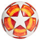 Finale Official Match Ball - Soccer Ball - 1