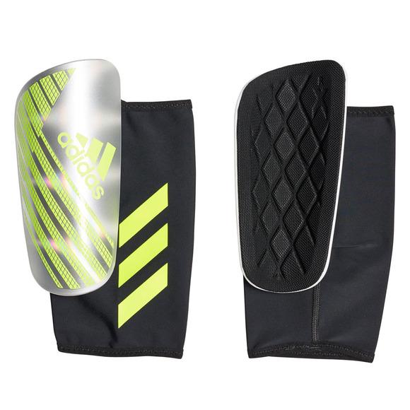 X Pro - Protège-tibias de soccer