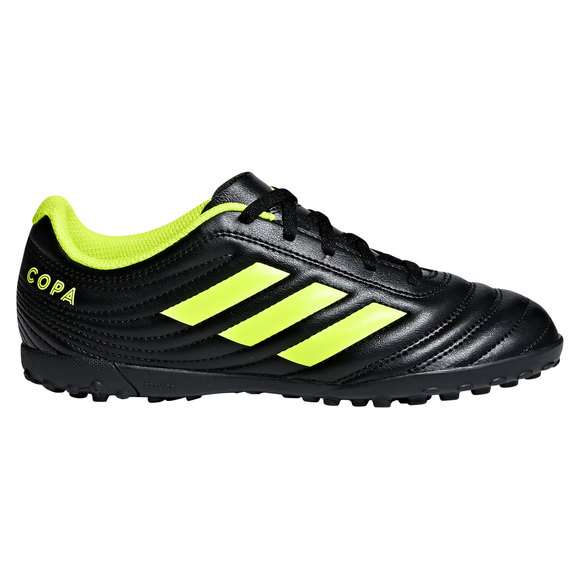 Copa 19.4 TF Jr - Junior Outdoor Soccer Shoes
