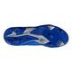 Predator 19.3 FG Jr - Chaussures de soccer extérieur pour junior - 1