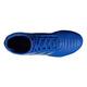 Predator 19.3 FG Jr - Chaussures de soccer extérieur pour junior - 2
