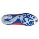 X 18.4 FxG Jr - Junior Outdoor Soccer Shoes  - 1