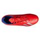 X 18.4 FxG Jr - Junior Outdoor Soccer Shoes  - 2