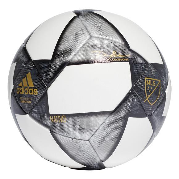 MLS NFHS Competition - Ballon de soccer