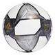 MLS NFHS Competition - Ballon de soccer - 0