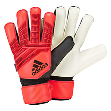 Predator Top Training FS - Adult Soccer Goalkeeper Gloves