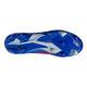 Predator 19.2 FG - Adult Outdoor Soccer Shoes  - 1