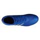 Predator 19.2 FG - Chaussures de soccer extérieur pour adulte  - 2