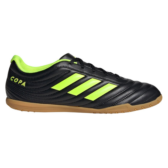 Copa 19.4 IN - Adult Indoor Soccer Shoes