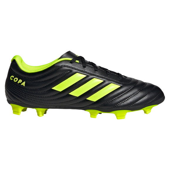 Copa 19.4 FG - Adult Outdoor Soccer Shoes
