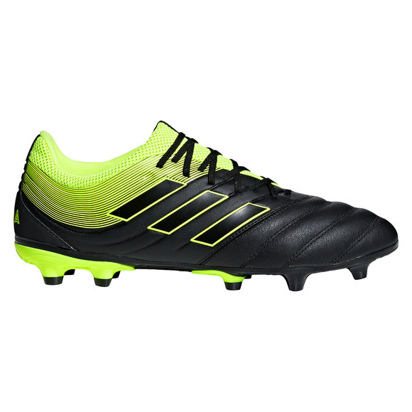 Copa 19.3 FG - Adult Outdoor Soccer Shoes
