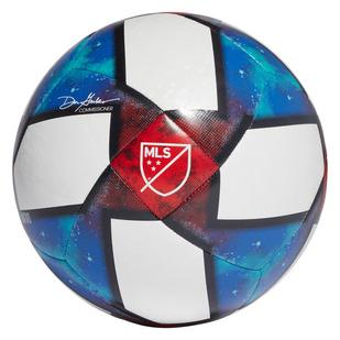 MLS Top Capitano - Soccer Ball