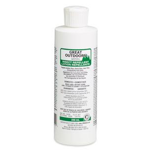 33077 - Mosquito Repellent Lotion