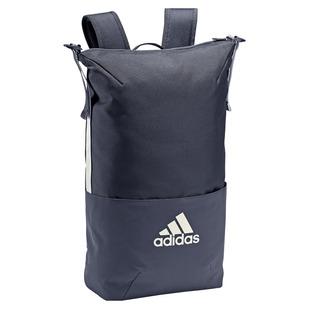 Z.N.E. Core - Backpack
